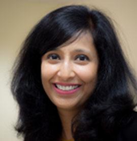 Ms. Alka Malik